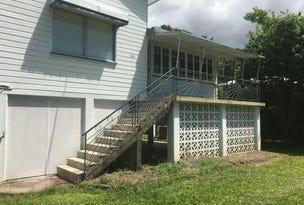 105 Alchera Drive, Mossman, Qld 4873