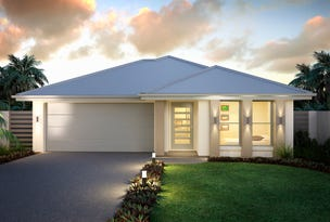 Lot 2031 Gower Street, Calderwood, NSW 2527