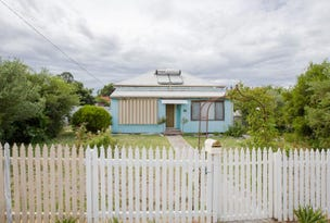 2 Hawthorne Avenue, Collie, WA 6225