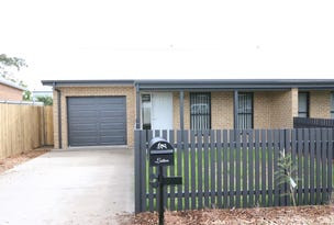 1/18 Middleton Drive, East Maitland, NSW 2323
