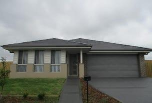 1 Louden Cl, Thornton, NSW 2322