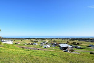 Lot 23/14 Cherry Hills Crescent, Normanville, SA 5204