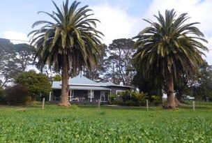"""Miss Sawtells"", 34 Old Coast Road, Dorrigo, NSW 2453"