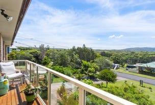 63 Kurrawa Drive, Kioloa, NSW 2539