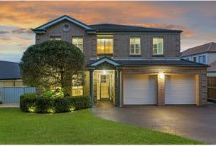 14 Beckingham Road, Tumbi Umbi, NSW 2261