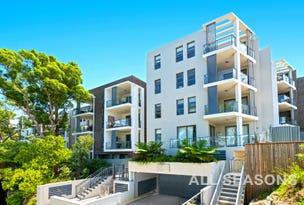Level 4/15-21 Mindarie Street, Lane Cove North, NSW 2066
