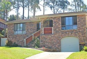 18 Wallarah Street, Surfside, NSW 2536