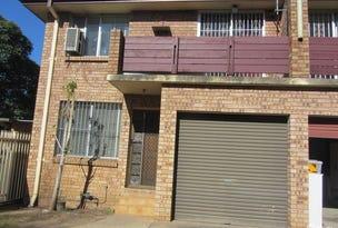 1/9 Hill Street, Cabramatta, NSW 2166