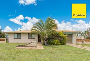 17 Sunset Drive, Thabeban, Qld 4670