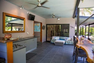 39 Buccaneer Street, South Mission Beach, Qld 4852