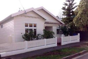 24 West Street, South Launceston, Tas 7249