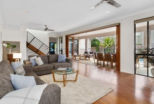 37 Saltwater Crescent, Kingscliff, NSW 2487