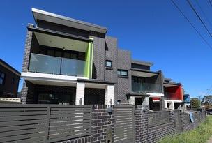 329-331 Roberts Road, Greenacre, NSW 2190