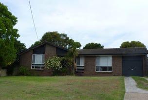 24 Macquarie Street, Bonnells Bay, NSW 2264