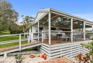 3 Edwards Street, Meeniyan, Vic 3956