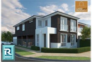 Allot 4 The Walk Development, Gilles Plains, SA 5086