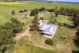 882 Milang Road, Angas Plains, SA 5255