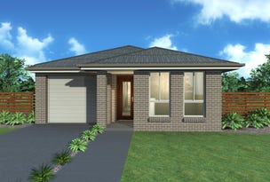 Lot 6002 Proposed Road, Spring Farm, NSW 2570