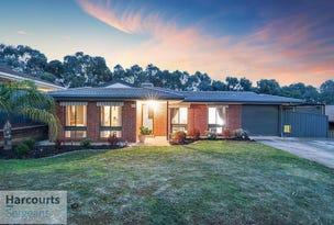 24 Coachhouse Drive, Gulfview Heights, SA 5096