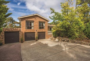10 Parnell Place, Fadden, ACT 2904