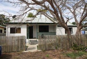 111 King Street, Charters Towers City, Qld 4820