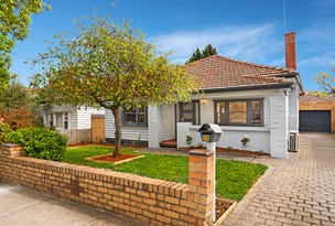 39 Melville Road, Pascoe Vale South, Vic 3044