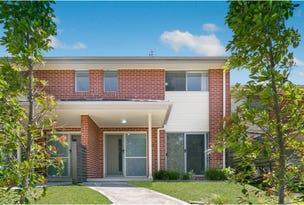 Unit 44, 8 Stockton Street, Morisset, NSW 2264