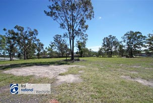 Lot 42, 57 Alfred Street, Riverview, Qld 4303