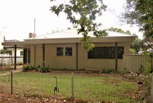 2/37 Kookora Street, Griffith, NSW 2680