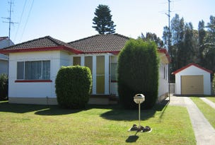 18 Edyth Street, Bellambi, NSW 2518