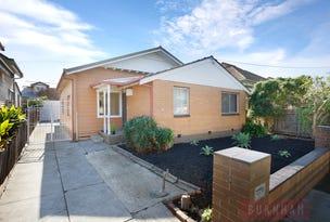 22 Carmichael Street, West Footscray, Vic 3012