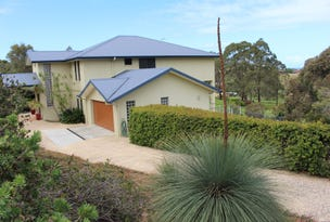 21. Headland Drive, Hallidays Point, NSW 2430