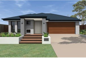 Lot 2 Lorikeet Avenue, Gladstone Central, Qld 4680