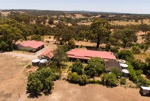 74 Stagecoach Lane, Kangarilla, SA 5157