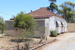 3 Naradhun St, Whitton, NSW 2705