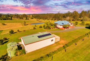 8 Old Coach Lane, Canina, Qld 4570