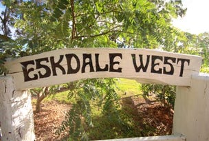 715 Maria Creek Road, Eskdale, Qld 4312