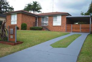 11 Nungeroo Avenue, Jamisontown, NSW 2750