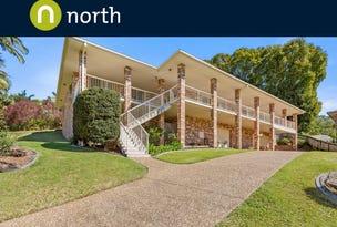 9 Federation Drive, Terranora, NSW 2486