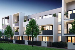 Keilor Downs, address available on request