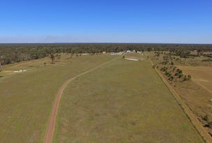 789 Burrum Heads Road, Burrum River, Qld 4659