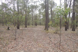 Lot 4 Sunray Court, Heyfield, Vic 3858