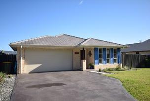 35 Osprey Road, South Nowra, NSW 2541