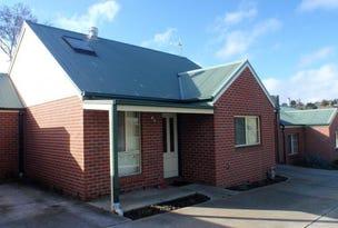 3/417 Havelock Street, Ballarat, Vic 3350