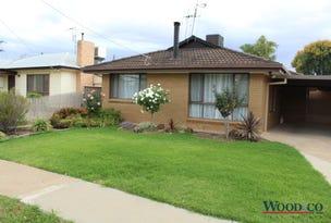 48 Murlong Street, Swan Hill, Vic 3585