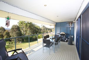 69 Kinchela Avenue, Toormina, NSW 2452