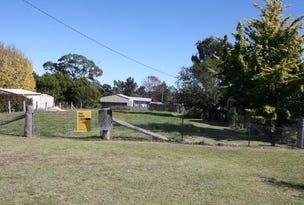 101 Gough Street, Deepwater, NSW 2371