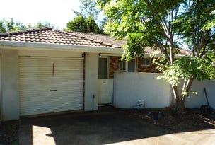 30 Oliver Avenue, Goonellabah, NSW 2480