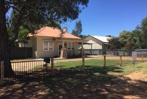 31 Dean Street, Tocumwal, NSW 2714