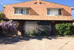 3B/249 Rocket Street, Bathurst, NSW 2795